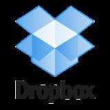Dropbox-Logo_