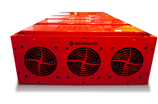 backblaze-b2