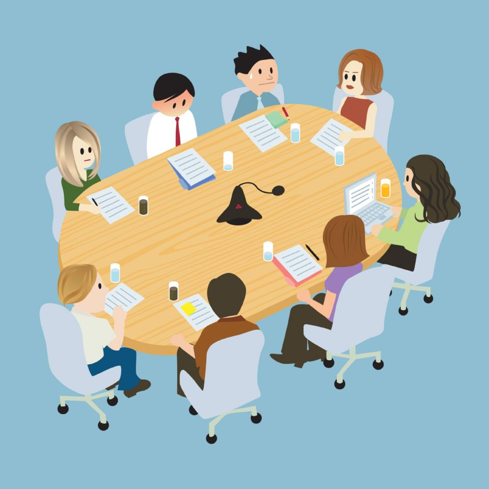 management-meeting-960x960.jpg